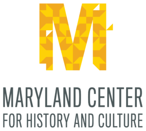 MD Center for History & Culture
