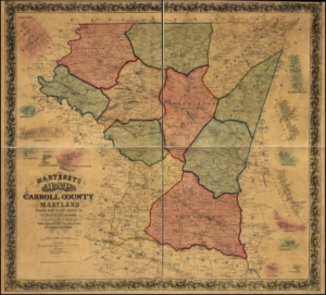 Click The Image for Details: The Official Military Atlas of the Civil War